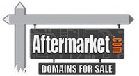 aftermarket.com auctions