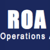 registration-operations-association
