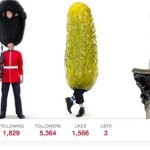 dot-london-twitter-header