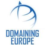domaining_europe_2015