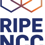RIPE NCC logo (2015 version)