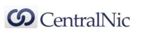 centralnic-logo