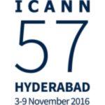 icann57_hyderabad