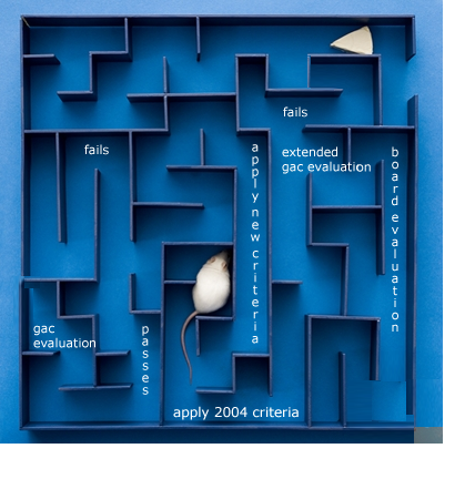 xxx maze