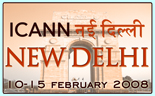newdelhi2008_icon.jpg