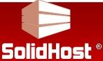 solidhost-logo.jpg