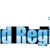 Cloud Registry