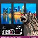 ICANN Singapore