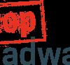 StopBadware_logo_200px