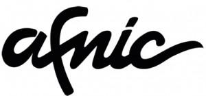 AFNIC 2011 logo