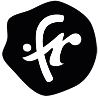 .fr logo