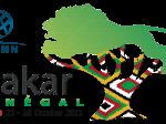 ICANN 42 Dakar