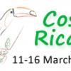 icann-costa-rica
