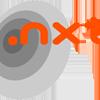 dot-nxt-logo-s