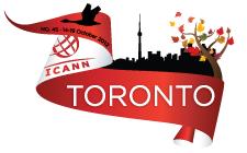 ICANN 45 Toronto 2012
