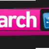 logo-search-lg