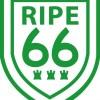 ripe66-dublin-logo