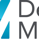 demand-media-inc-logo
