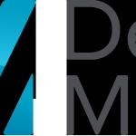 demand-media-inc-logo