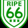 RIPE 66 logo