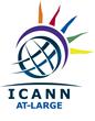 AtLarge_logo
