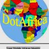 DotConnectAfrica_Logo