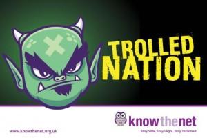 Troll-Advert-600x400_rgb