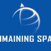 domaining-spain-logo