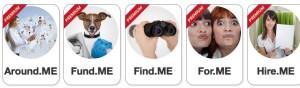 premium-me-domains
