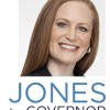 christine-jones-governor