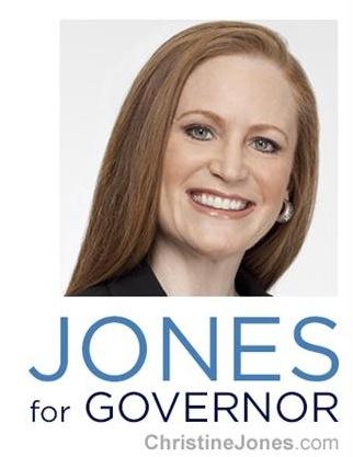 christine-jones-governor