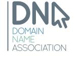 thedna-logo