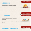 belgium_infographic_en_606