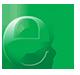 Eircom's efibre logo