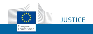 eu-justice-logo
