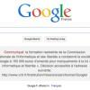google-france-fine-notice