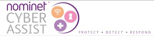 nominet-cyber-assist