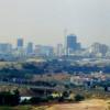 Joburg_panorama