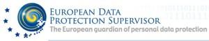 european-data-protection-supervisor-logo