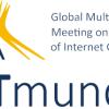 netmundial-logo