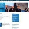 new-icann-website-2014