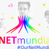 ournetmundial