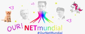 ournetmundial