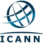 ICANN Appoints Jamie Hedlund to Contractual Compliance & Consumer Safeguards Role