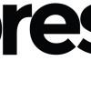 Final-Press_Logo