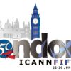 icann50-london-logo