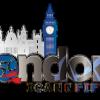icann50-london-logo