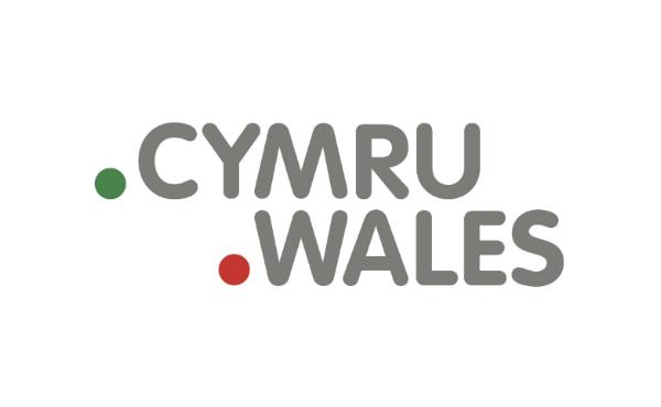 CYMRU_WALES_600x370_logo