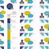 WebsiteUsageTrends2014_EURid_infograph_specifictrends