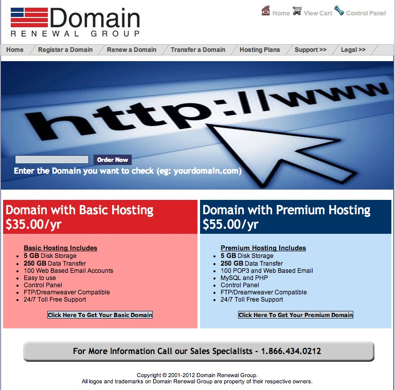 domain-renewal-group-homepage